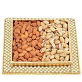 Exclusive Dry Fruits to Vizag